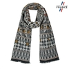 AT-05677-F10-FR-echarpe-grise-motifs-geometriques