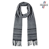 AT-05734-F10-FR-echarpe-rayures-noire-made-in-france