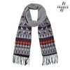 AT-05743-F10-FR-echarpe-franges-gris-violet