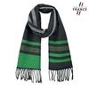 AT-05785-F10-FR-echarpe-rayures-vert-noir