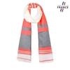 AT-05622-F10-FR-echarpe-femme-hiver-rose-gris