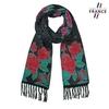 AT-05630-F10-FR-echarpe-femme-noire-roses-rouges