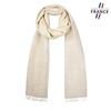 AT-05656-F10-FR-echarpe-femme-poils-ecrue-made-in-france