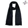 AT-05658-F10-FR-echarpe-femme-chaude-noire-lbel-france