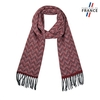 AT-05664-F10-FR-echarpe-femme-bordeaux-fabrication-france