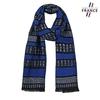 AT-05673-F10-FR-echarpe-femme-bleue-surpiqures-made-in-france
