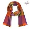 AT-05683-F10-FR-echarpe-femme-carreaux-violet