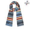 AT-05714-F10-FR-echarpe-hiver-rayures-bleue-made-in-france