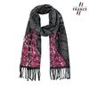 AT-05715-F10-FR-echarpe-franges-et-fleurs-fuchsia