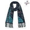 AT-05716-F10-FR-echarpe-fleurs-bleu-made-in-france