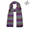 AT-05740-F10-FR-echarpe-femme-multicolore-fabrique-en-france