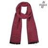 AT-05749-F10-FR-echarpe-chinee-fuchsia-made-in-france