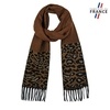 AT-05781-F10-FR-echarpe-leopard-marron