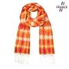 AT-05783-F10-FR-echarpe-abstraction-orange