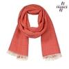 AT-05799-F10-FR-echarpe-hiver-rouge-fabrique-en-france