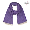 AT-05800-F10-FR-echarpe-femme-violet-label-france