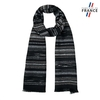 AT-05808-F10-FR-echarpefemme-fantaisie-gris-noir