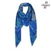 AT-05817-F10-FR-echarpe-femme-carre-bleu-vert-made-france