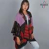 AT-04812-VF10-1-LB_FR-poncho-femme-noir-