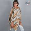 AT-04815-VF10-1-LB_FR-poncho-neige-a-rayures