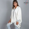 AT-04816-VF10-1-LB_FR-poncho-rayures-blanc
