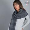 AT-04822-VF10-1-LB_FR-chale-femme-marine-tartan