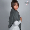 AT-04829-VF10-3-LB_FR-echarpe-femme-mohair-grise