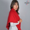 AT-04830-VF10-3-LB_FR-echarpe-femme-mohair-rouge