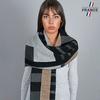 AT-04831-VF10-1-LB_FR-chale-femme-noir-gris