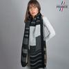 AT-04831-VF10-3-LB_FR-châle-hiver-noir