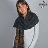AT-04840-VF10-1-LB_FR-chale-femme-marron