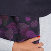 AT-04841-VF10-2-chale-automne-violet