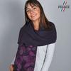 AT-04841-VF10-1-LB_FR-chale-femme-violet-feuilles
