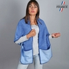 AT-04846-VF10-2-LB_FR-chale-lima-bleu