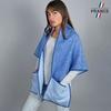AT-04846-VF10-1-LB_FR-chale-femme-lima-bleu