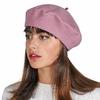 CP-01575-VF16-P-beret-pure-laine-vieux-rose