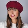 CP-01576-VF16-beret-femme-laine-bordeaux
