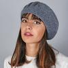 CP-01577-VF16-beret-femme-laine-gris
