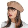 CP-01580-VF16-P-beret-laine-femme-beige