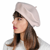 CP-01581-VF16-P-beret-pure-laine-creme