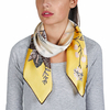 AT-05871-VF10-P-carre-soie-femme-jaune