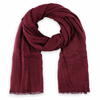 AT-05895-F10-cheche-viscose-rouge-bordeaux