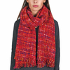 AT-05903-VF10-P-echarpe-hiver-rouge