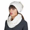 AT-05877-VF10-P-ensemble-bonnet-pompon-snood-blanc