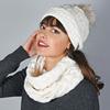 AT-05877-VF10-snood-et-bonnet-blanc