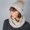 AT-05878-VF10-snood-et-bonnet-pompon-beige
