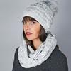 AT-05881-VF10-bonnet-snood-hiver-gris