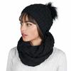AT-05882-VF10-P-exharpe-snood-et-bonnet-noir
