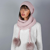 AT-05885-VF10-echarpe-et-bonnet-rose