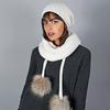 AT-05886-VF10-echarpe-bonnet-hiver-blanc